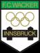 FC Wacker Innsbruck (1915) Jugend