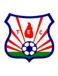 Tocantins Esporte Clube