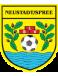 LSV Neustadt/Spree
