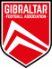 Gibraltar U21