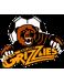 San Jose Grizzlies (indoor)