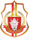 Lamphun Warrior FC