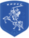 Kamphaengphet FC