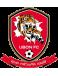 Ubon Ratchathani FC