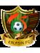 Kalasin FC