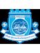 Samut Prakan FC