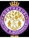 Nonthaburi United S.Boonmeerit FC