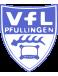 VfL Pfullingen II