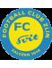 FC Svit Zlin