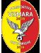 Polisportiva Vismara 2008