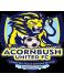 Acornbush United FC