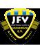 JFV Rhein-Hunsrück U19
