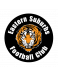 Eastern Suburbs FC (AUS)