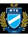 MTK Budapest Juvenil