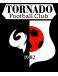 Tornado FC