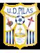 UD Pilas