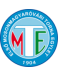 Mosonmagyaróvári TE 1904 U19