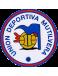 UD Mutilvera U19