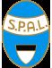 SPAL U17