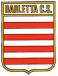 Barletta Calcio Sport