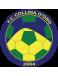 FC Collina d'Oro