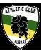 Athletic Club Liberi