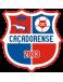 Caçadorense Atlético Clube (SC)