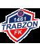 Hekimoglu Trabzon Jugend