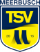 TSV Meerbusch III