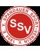 Spandauer SV 1894