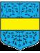 Sparta Wegorzyno