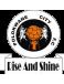 Polokwane City FC Reserves