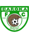 Baroka FC Reserves