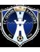 FC Gharb Rangers