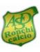 ASD Ronchi Calcio
