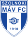 Szolnoki MÁV FC U19