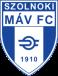 Szolnoki MÁV FC Juvenis