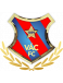 Vác FC Youth