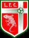 Lagarto Futebol Clube (SE)