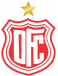 Dorense Futebol Clube (SE)