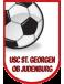 USC St. Georgen ob Judenburg