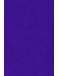 Al Riyadh SC
