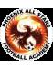 Phoenix All Stars Football Academy