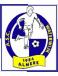 ASC Waterwijk Jugend