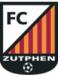 FC Zutphen Jeugd
