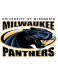 Milwaukee Panthers (University of Wisconsin Mil.)