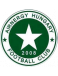 Airnergy FC