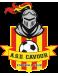 Cavour Calcio