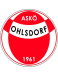 ASKÖ Ohlsdorf Youth
