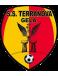 Terranova Gela